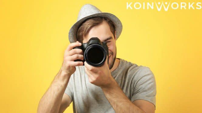 8 Ide Bisnis dari Hobi Fotografi, Hasilnya Sungguh Melimpah