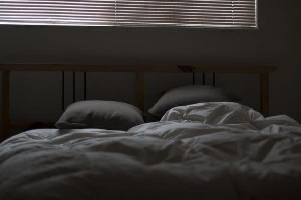 Lakukan 5 Hal Ini Jika Ingin Tidurmu Jadi Lebih Nyenyak
