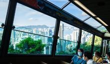 邱騰華稱旅遊氣泡端視雙邊防疫