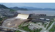衣索比亞歡慶大壩將成 與埃及蘇丹水權紛爭未解