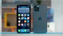 iPhone 12 Pro最貴元件是高通X55基頻晶片,兩顆A14處理器都比不上