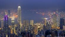 金融門戶地位未變 香港金融業招兵買馬