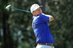 Pemain keenam US PGA Tour positif COVID-19