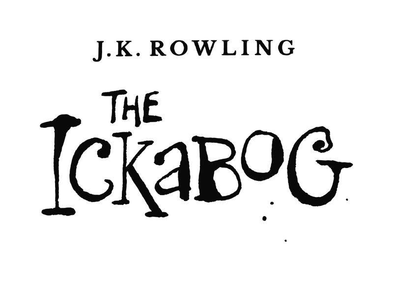 J.K. Rowling publishes fairy tale so children can dream in lockdown