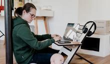 Google宣布:6成員工將每週進公司3天、2成採遠距工作