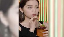 歐陽娜娜代言咖啡又挨罵 廣告影片細節曝光 網:做作第1名