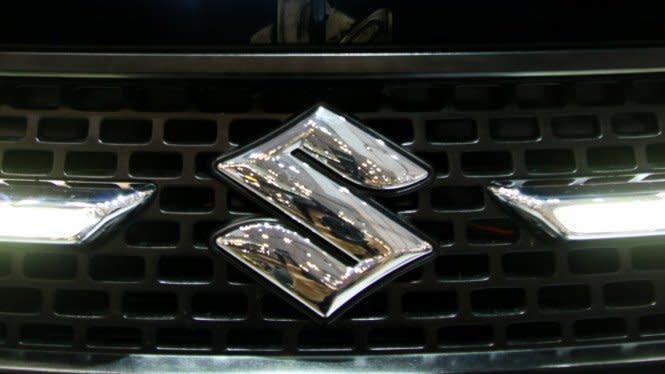 Suzuki Luncurkan Mobil Edisi Terbatasdi Indonesia Bulan Depan