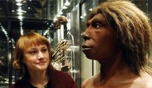 人類祖先與尼安德特人的性生活如何影響我們的今天