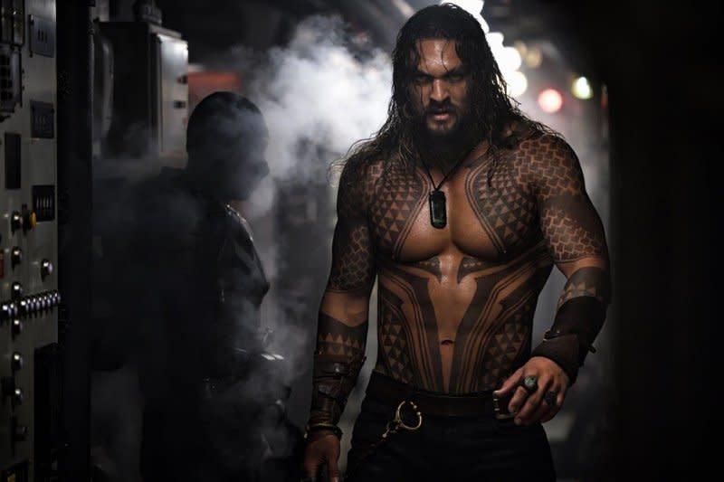 HBO GO ramaikan DC Fandome dengan 30 jam tayangan superhero