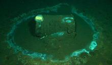 隱藏74年的黑歷史! 加州外海發現2.7萬桶DDT沉海底