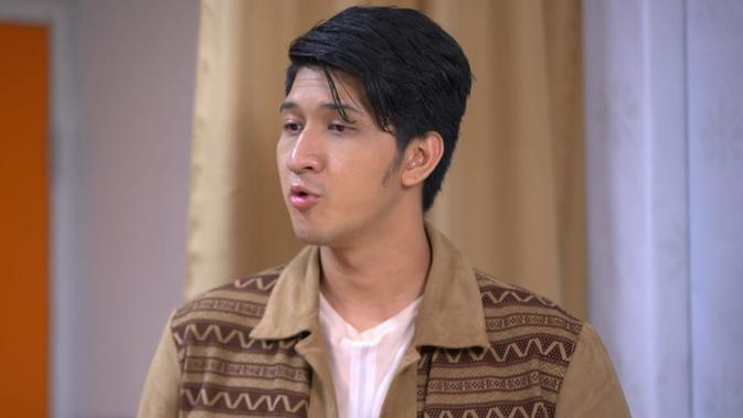 Live Streaming SCTV Sinetron Cinta Tapi Benci, Episode Ke- 19 Kamis 8 Oktober 2020