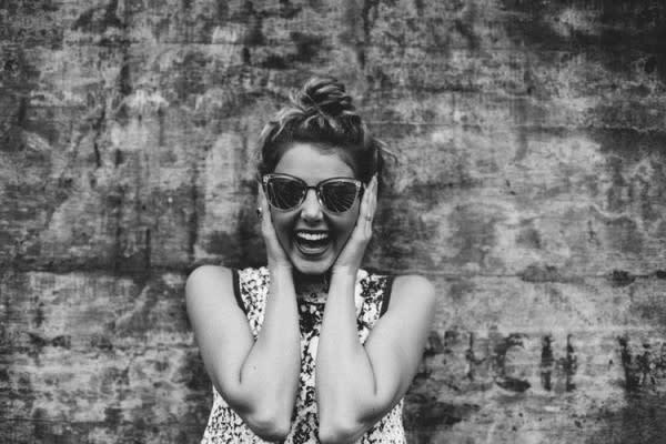 5 Alasan Mengapa Orang Keras Kepala Sangat Cocok Dijadikan Teman
