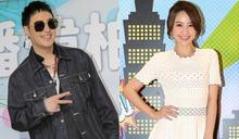 潘瑋柏閃婚娶上海嫩空姐 情史被挖出「曾為她豪邁付20萬帳單」