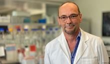專訪:「新冠疫苗價格將遠低於一歐元」