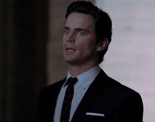 Exclusive White Collar Sneak Peek: Neal Brings Peter a Case on Elizabeth's Behalf