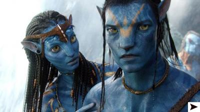 'Avatar' Is The Most Pirated Movie Of All Time