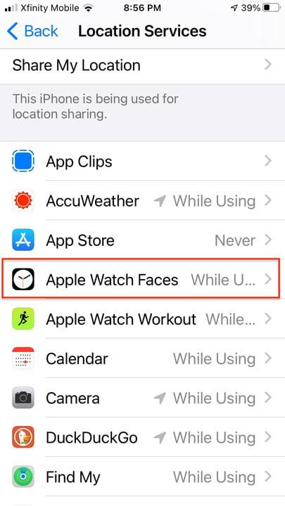the best ios 14 tips and tricks ldvc2