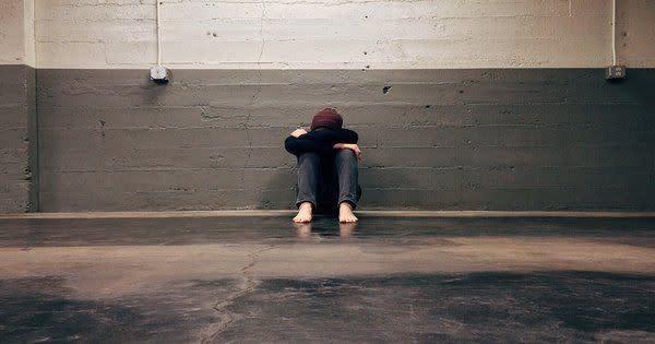 Saat Keluargamu Jadi Alasan Ingin Bunuh Diri, Bagaimana Solusinya?