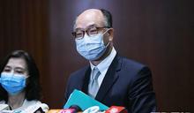 議員質疑東鐵新系統事故涉隱暪 陳帆:若有會嚴肅跟進