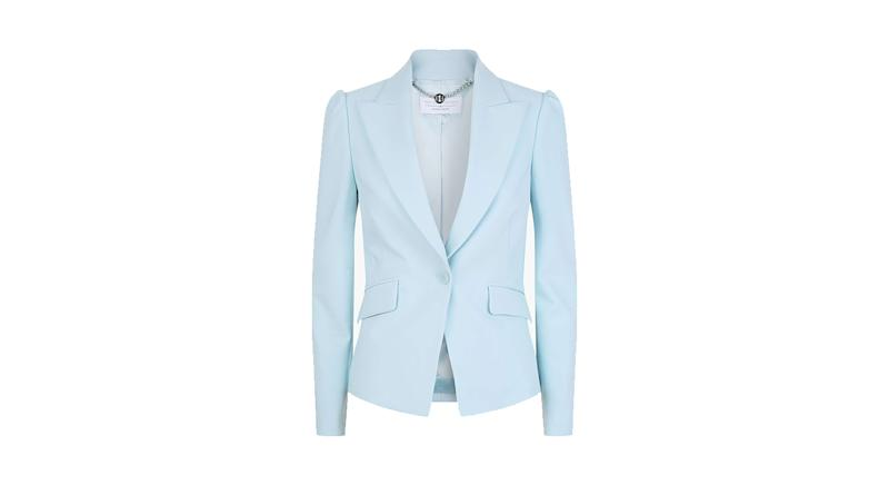 Ashley Blazer Jacket