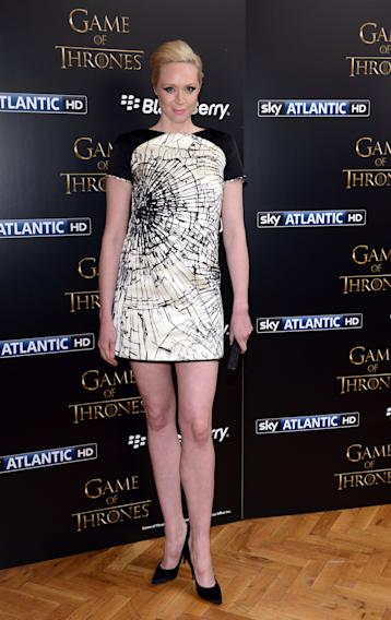 Game Of Thrones - Season Launch