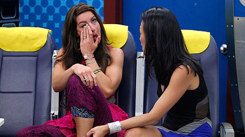 'Big Brother' Leads CBS to Thursday Ratings Victory