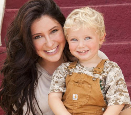 Bristol Palin's reality show bombs with viewers and critics