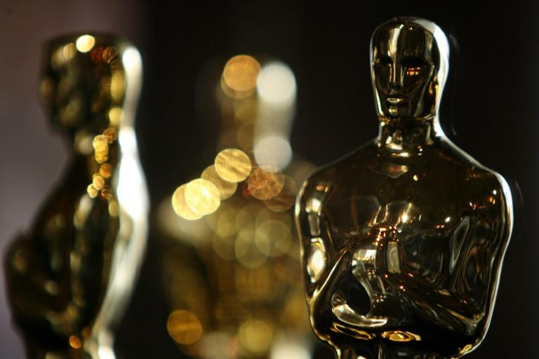 The Oscar nominations are in: records were made and snubs noted