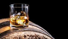 【食力】真的好威!小小台灣一年就喝掉546億元的威士忌!