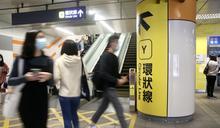 林佳龍:只需一家捷運總公司 雙北桃市長都贊成