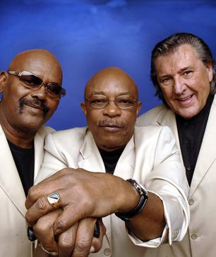 Funk Brothers Bassist Bob Babbitt Dead at 74