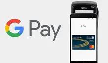 部分 Pixel 5 用戶發現 Google Pay 無法使用