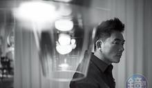 【男神吃肥2】入行7年才爆紅 他專輯銷量贏周杰倫五月天