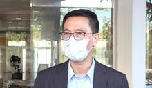 楊潤雄指不參與內地考察會否影響校內成績由學校決定
