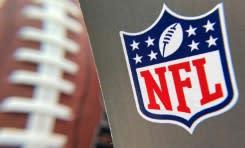 Tim NFL siap bertanding Minggu meskipun ada kasus virus