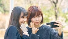 【2021開箱】推薦十大手機外接鏡頭人氣排行榜