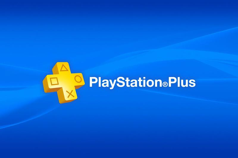 Escape reality with the best cheap PS Plus deals for June 2020