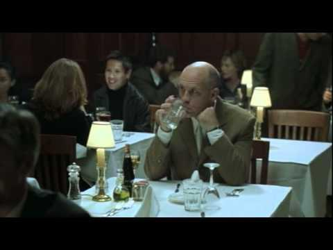"""<p>From visionary director Spike Jonez and mastermind screenwriter Charlie Kaufman comes one of the most bizarre, singular comedies in movie history. John Cusack plays a puppeteer who discovers a portal in an office building that allows him to inhabit the mind of John Malkovich.</p><p><a class=""""body-btn-link"""" href=""""https://www.netflix.com/watch/28363298"""" target=""""_blank"""">Watch Now</a></p><p><a href=""""https://www.youtube.com/watch?v=2UuRFr0GnHM"""">See the original post on Youtube</a></p>"""
