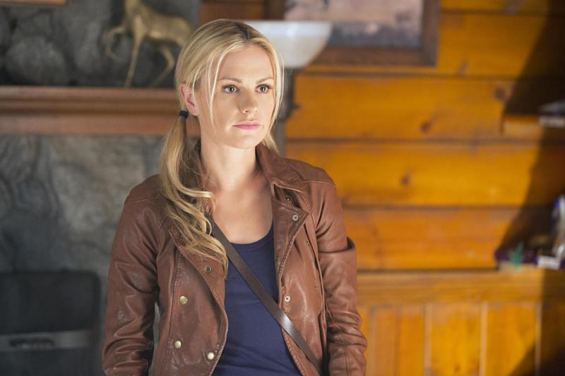 'True Blood' Recap: The Decision