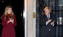 英國首相約翰遜裝修唐寧街官邸為什麼引發爭議