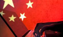 【Yahoo論壇/林育卉】小粉紅,學學台灣在防疫外交上的成就,別只會崩潰謾罵