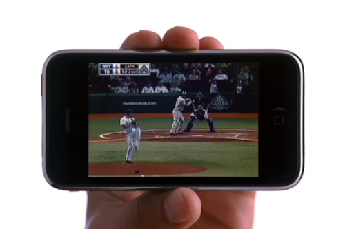 Nielsen Taking Next Big Step to Incorporate Mobile-Device Viewing Into TV Ratings