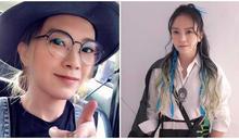 《超級偶像》張芸京長達8月沒工作!「繳不出房租」負債累累 吞藥走絕路