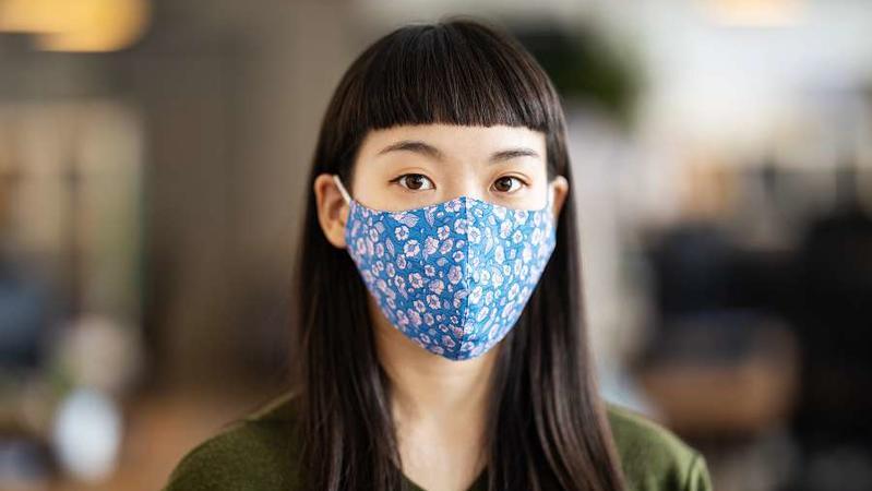 Delta病毒目前在台灣發展的情勢,你是否會擔心?