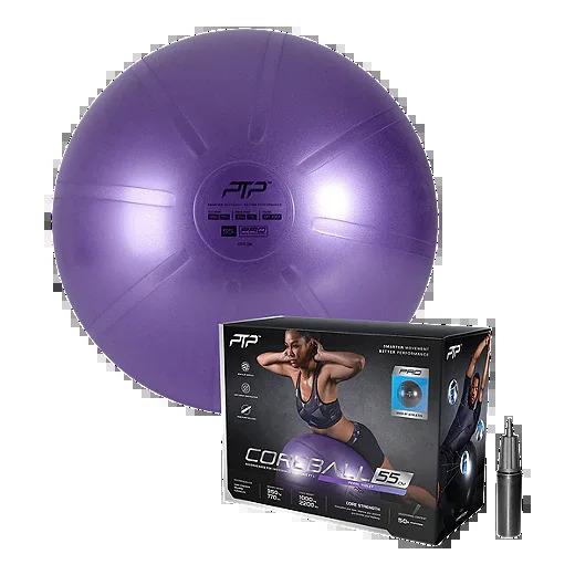 PTP CoreBall Gym Ball