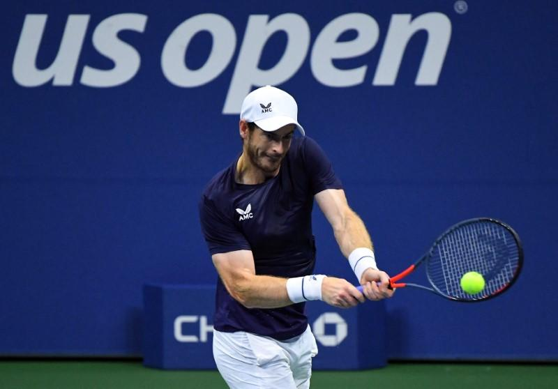 Murray, Bouchard and Pironkova receive French Open wildcard entries