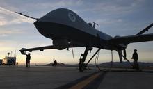 美國退出《開放天空協議》中國關注國際軍控的五大看點