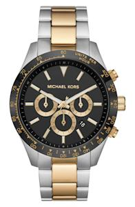 Michael-Kors-Layton-Chronograph-Bracelet-Watch