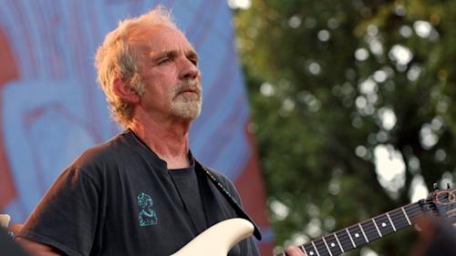 JJ Cale, Songwriter of 'Cocaine,' Dead at 74
