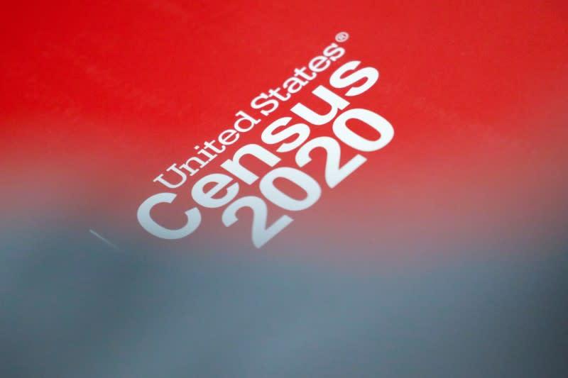 U.S. judge dismisses lawsuit seeking to avert 2020 census undercount